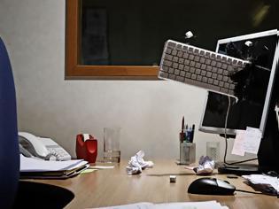 Φωτογραφία για Οι μεγαλύτερες αποτυχίες της τεχνολογίας τα τελευταία 10 χρονια
