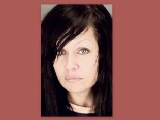 Φωτογραφία για Απίστευτο και τραγικό: Έκανε σεξ με τον 16χρονο γιο της!!