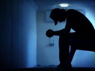 Φωτογραφία για Ακόμα μια αυτοκτονία για οικονομικούς λόγους: Άνδρας κρεμάστηκε στου Γκύζη!