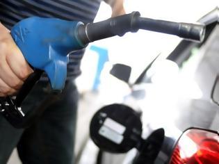 Φωτογραφία για Ρεκόρ στη τιμή της βενζίνης σε όλη την Ευρώπη