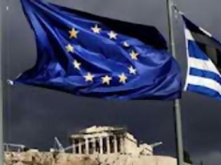 Φωτογραφία για Reuters: Οι εκλογές στην Ελλάδα απειλούν την ευρωζώνη...!!!
