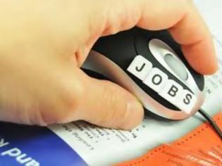 Φωτογραφία για 400.000 θέσεις εργασίας έχασε η Βουλγαρία με... τους ανταγωνιστικούς μισθούς