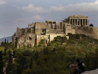 Φωτογραφία για HATTA: Χρυσή τομή για το ωράριο των αρχαιολογικών χώρων
