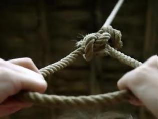 Φωτογραφία για Ιταλία: Πέντε αυτοκτονίες μέσα σε 48 ώρες λόγω κρίσης