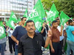 http://images.newsnowgr.com/8/82172/pakistanoi-einai-oi-opadoi-tou-pasok-stis-sygkentroseis-Video-1-315x236.jpg