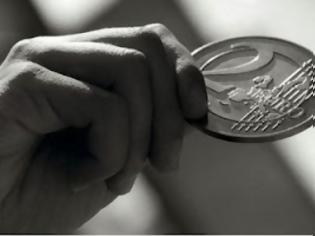 Φωτογραφία για Δεν μας βγάζουν από το ευρώ.Μην ακούτε τα παπαγαλάκια