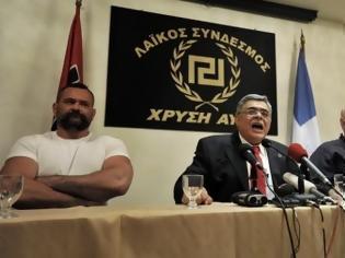 Φωτογραφία για VIDEO: Ν. ΜΙΧΑΛΟΛΙΑΚΟΣ: Η Χούντα του μνημονίου θα πέσει θέλουν δε θέλουν!