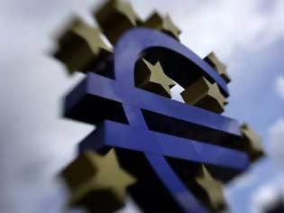 Φωτογραφία για Στις 23 Μαΐου θα γίνει έκτακτη σύνοδος για το ευρώ