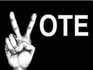 Φωτογραφία για Τι αποφασίσαμε με την ψήφο μας;