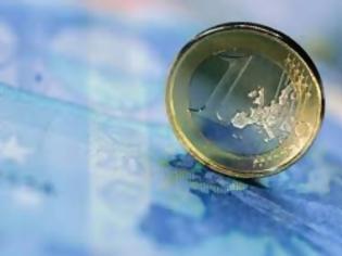 Φωτογραφία για Με ελάχιστα υψηλότερο κόστος δανείστηκε σήμερα η Ελλάδα - Διαψεύδονται οι κινδυνολόγοι