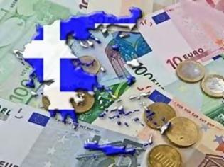 Φωτογραφία για Στις 10 Μαΐου θα καταβληθεί η δόση των 5,2 δισ. ευρώ στην Ελλάδα, λέει η Κομισιόν