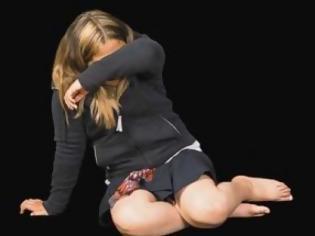 Φωτογραφία για Δασκάλα έκανε βασανιστήρια στους μαθητές της γιατί δεν προσεύχονταν