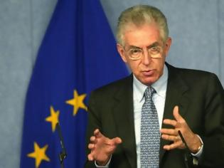 Φωτογραφία για ΜΟΝΤΙ: Γαλλία και Ελλάδα επηρεάζουν την οικονομική ατζέντα