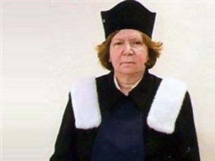 Φωτογραφία για Γυναίκα η επόμενη πρωθυπουργός της Ελλάδος