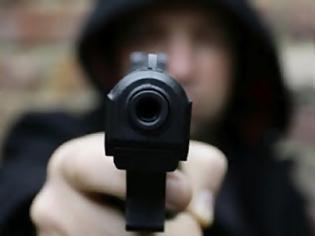 Φωτογραφία για Δολοφόνησαν δυο ακόμα δημοσιογράφους