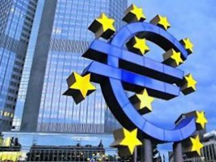 Φωτογραφία για «Πιθανή η έξοδος από το ευρώ μέσα στο καλοκαίρι»