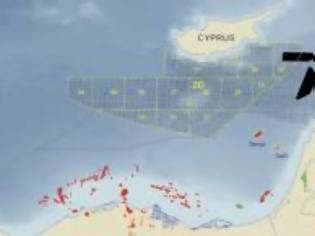 Φωτογραφία για 250 εκατομμύρια δολάρια σε γεωτρήσεις θα δαπανήσουν οι Τούρκοι στην Αν.Μεσόγειο
