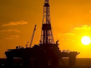 Φωτογραφία για Σύσκεψη στο ΥΠΕΞ για ενεργειακά θέματα