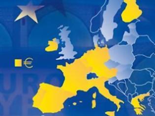 Φωτογραφία για Σενάρια εξόδου από την Ευρωζώνη στα ΜΜΕ των ΗΠΑ