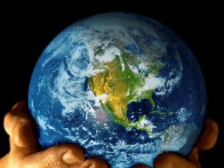Φωτογραφία για Εξι λύσεις για καθαρό πλανήτη