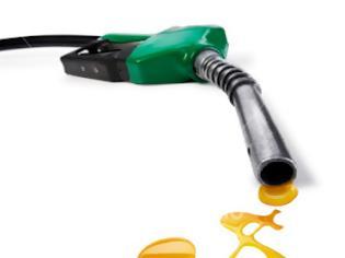 Φωτογραφία για Βενζίνη: Κάντε οικονομία κλίμακος