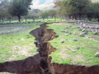 Φωτογραφία για ΑΠΘ: Οι κάτοικοι της Μαυροπηγής θα πρέπει να εγκαταλείψουν τα σπίτια τους