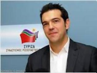 Φωτογραφία για «Οχι» ΓΣΕΕ σε συνάντηση με Αλ. Τσίπρα
