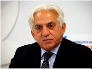 Φωτογραφία για ΔΗΣΥ: Τηλεοπτικά σόου από τον Αλ. Τσίπρα, αντί για σοβαρές προτάσεις