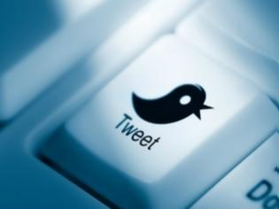 Φωτογραφία για Το twitter δέχθηκε επίθεση χάκερ! Πολλά Password δημοσιεύτηκαν!