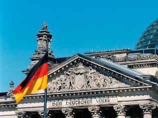 Φωτογραφία για ΔΝΤ: Η Γερμανία να κάνει περισσότερα για την κρίση χρέους
