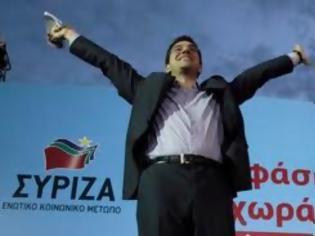 Φωτογραφία για Αναγνώστης μιλά για την υπονόμευση του Συριζα