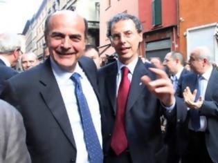 Φωτογραφία για Αυτοκτόνησε ο υποψήφιος δήμαρχος της Μπολόνια