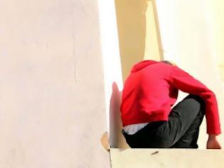 Φωτογραφία για Λακωνία: Φοβούνται ελονοσία από μετανάστες και... κάνουν ψεκασμούς