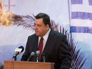 Φωτογραφία για Αηδιασμένος και πικραμένος δήλωσε ο Γ. Καρατζαφέρης για τα αποτελέσματα των εκλογών
