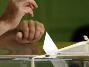 Φωτογραφία για Το μήνυμα των εκλογών ελήφθη, αλλά κατά το ήμισυ