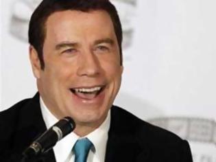 Φωτογραφία για Δεύτερος μασέρ κατηγορεί τον Travolta για σεξουαλική επίθεση!