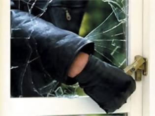 Φωτογραφία για Διαρρήκτες συνέλαβε η αστυνομία στην Εύβοια