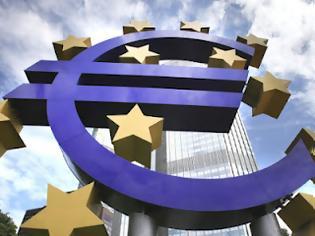 Φωτογραφία για Οι Ευρωπαίοι κόβουν 1 δισ. από τη δόση του Μαίου για να πιέσουν την Αθήνα
