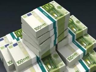 Φωτογραφία για Το νέο θρίλερ με την εκταμίευση της δόσης των 5,2δις ευρώ