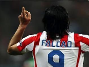 Φωτογραφία για Ο matador του Europa League!