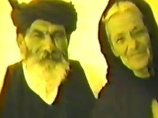 Φωτογραφία για Η Κρήτη του προηγούμενου αιώνα σε σπάνιο βίντεο!