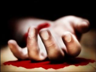 Φωτογραφία για ΣΟΚ: Αυτοκτόνησε 30χρονη στη Λιβαδειά!