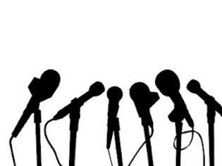 Φωτογραφία για Το τέλος των... καταλληλότερων πρωθυπουργών, δημοσιογράφων,δημοσκόπων