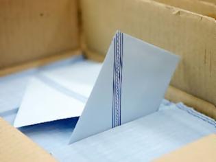 Φωτογραφία για Τινάζει στον αέρα τις εκλογές η απογραφή του 2011;