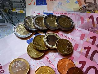 Φωτογραφία για Μόλις 100 ευρώ στην τράπεζα έχει η πλειοψηφία των Ελλήνων...