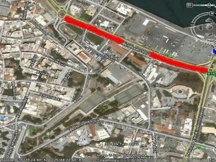 Φωτογραφία για Κρήτη: Μάχη χαρακωμάτων ταξιτζήδων - λεωφορειατζήδων για το φιλέτο του Κάστρου