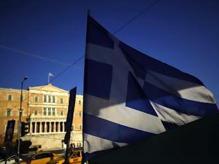 Φωτογραφία για Να τι πρέπει να κάνει η Ελλάδα, άμεσα!