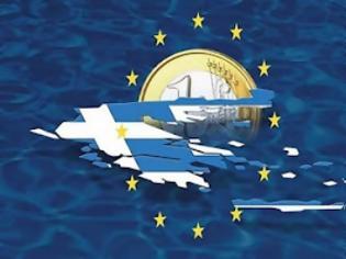 Φωτογραφία για Άμεσες περικοπές 4,5 δισ. ευρώ αν γίνει καταγγελία του Μνημονίου