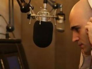 Φωτογραφία για VIDEO: Ο δημοσιογράφος του Σκάι Κωνσταντίνος Μπογδάνος αποκαλύπτει!