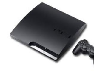 Φωτογραφία για Αναγνώστης απαντά για το PS3
